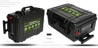 portable power station. application in portable or outdoor office power (medicare,fire rescue,narural risks),outdoor emergency like film,construction,military station