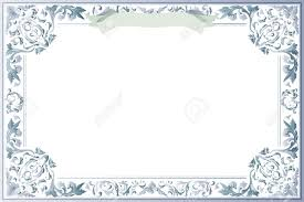 Background Templates For Word Kf8 Descargar 0458524d5a83292 For Free Certificate