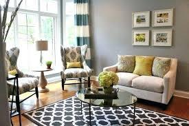 area rug living room living room area rug living room area rug 8 with black and area rug living room
