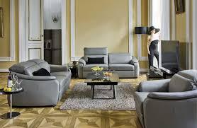 Kler Romanza W114 Kanapa Sofa Home Decor Furniture Home