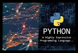 Why Is Learning Python Important In Data Science