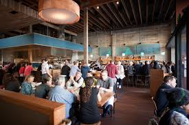 busy restaurant interior. Beautiful Interior Interior At Comal In Berkeley Photo Courtesy Of For Busy Restaurant I