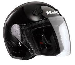 Hjc Helmet Size Chart Hjc Fg17 Helmet Hjc Cl 33n Jet Helmet Cl 33 Black 100