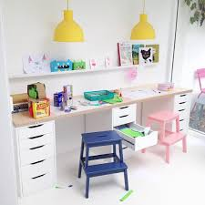 kids desk. Exellent Desk They Came Home For Lunch Obviouslytheyliketheirplace  Mumpleasestopthatstylingthing On Kids Desk S