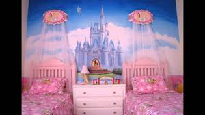 kids bedroom ideas for 9 year old girls. stunning little girls bedroom decorating ideas youtube kids for 9 year old