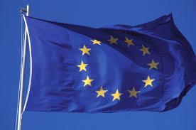 Image result for zastava evropske unije