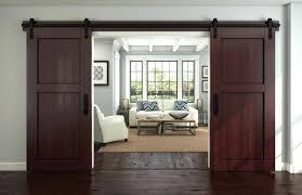 exterior barn door designs. Exterior Barn Doors Stunning Design Ideas Home Furniture Interior Throughout Door Designs