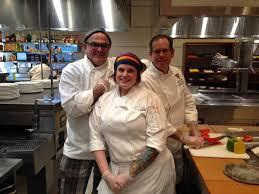Chef Nona Johnson - Photos | Facebook