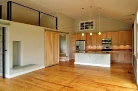 Single Wide Mobile Home Interior Design Interior Design - Manufactured home interior doors