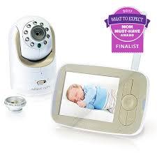 نتيجة بحث الصور عن baby monitor