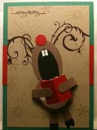 holiday door decorating ideas. Christmas Door Decorations Reindeer Holiday Decorating Ideas D