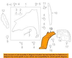 chevy hhr engine diagram components electrical circuit 2006 hhr engine wiring diagram 2008 blower motor steering 2007 chevy hhr engine diagram chevy hhr engine diagram