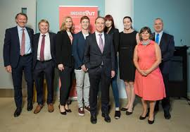 Последние твиты от nsw health (@nswhealth). Nation S First Institute For Eating Disorders Research Launched The University Of Sydney