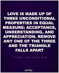 Unconditional Love Quotes New Best 48 Unconditional Love Quotes Ideas On Pinterest Showing