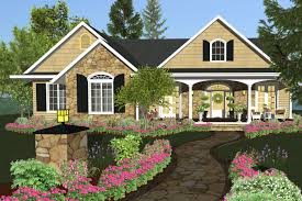 Design My Own Garden Online Free How To Pick The Best Home Design Software Program