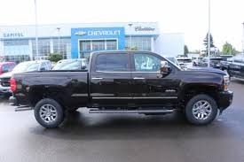 2018 chevrolet 3500hd high country. wonderful chevrolet new 2018 chevrolet silverado 3500hd high country truck crew cab in  salem or on chevrolet 3500hd high country k