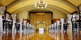 michigan league university of michigan weddings in ann arbor mi