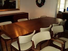 antique furniture cleaner. erik buck suite antique furniture cleaner