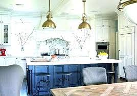 pendant lighting kitchen island pendant lighting kitchen copper pendant light kitchen island copper pendant light for