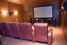 lighting and wiring services in sheridan wyoming new remodeled old homes home media room surround sound theater system