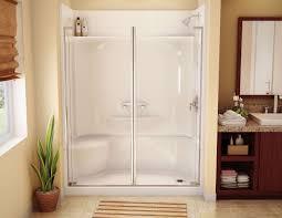 one piece bathtub shower inspirational sofa tub shower units sofa e piece hometub in irelandtub lasco