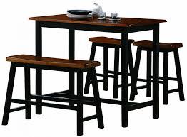 kitchen table rectangular high top kitchen table set concrete extendable 8 seats birch traditional legs medium