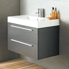 wall mounted bathroom vanities furniture wall mounted bathroom vanity magnificent 1 furniture inside wall mounted vanity