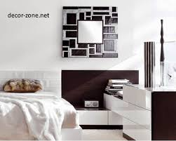 Large Mirrors For Bedroom Mirrors For Bedrooms Exquisite Bedroom Decorating With Mirrors