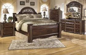 ashley furniture bedroom sets images. Plain Furniture Ashley B347 Gabriela Bedroom Collection  Best Furniture Mentor OH  Store  Dealer Intended Sets Images R