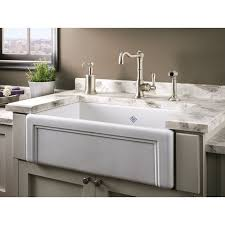 american standard country sink. American Standard Country Kitchen Sink Inspirational With Drainboard On