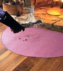 fireplace hearth rug fireplace rugs hearth rugs fireproof fireproof rugs for fireplace rug designs within fire ant rugs for fireplace hearth rugs uk