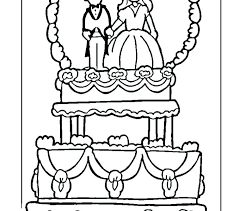 free printable wedding activity book pages free printable wedding activity
