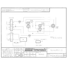 wiring diagram for coleman powermate generator wiring coleman generator parts model pm0435000 sears partsdirect on wiring diagram for coleman powermate generator