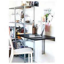 wall mounted desks for hideaway desk uk