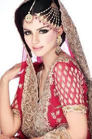 bridal make up up1