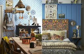 fun bohemian bedroom accessories soundvine co