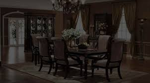 Dinning Cheap Dining Table Sets Discount Furniture Atlanta White