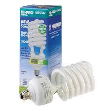 garage door opener bulbGarage Door Light Bulbs  Wageuzi