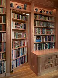 bookcases for home office. Modern Built In Bookcases Home Office Asian With Built-in Bookshelf Custom Cabinet Lighting For