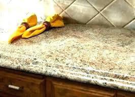 how to cut formica countertop cutting laminate cutting laminate with jigsaw cutting with cut laminate countertop