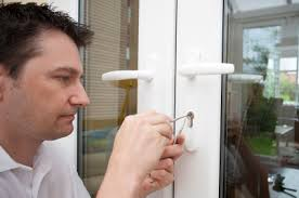 locksmith working. When It Comes To The Works Of Locksmiths, There Have Been A Lot Misrepresentation And Misunderstanding About What They Are Totally Capable Of. Locksmith Working H