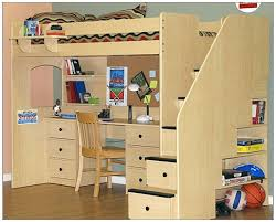 1000 images about furniture on pinterest loft bed plans loft beds and loft bunk beds bunk bed office