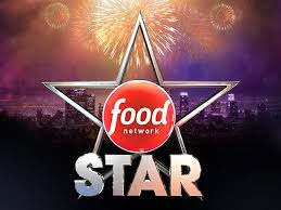 food network logo 2013. Wonderful Food For The First Time In Food Network Star History Fans Have A Chance To Ask  Alton Bobby Giada And All 12 Finalists Questions During Final Episode  Logo 2013