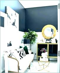 Two tone paint ideas living room Color Combinations Two Tone Paint Ideas Living Room Sensational Photo Inspirations Colors For Decor House Examples Decoration Two Tone Paint Ideas Living Room Decor House Examples Decoration