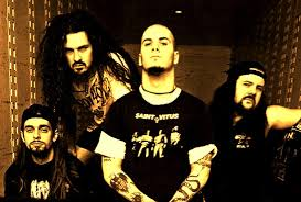 The Start Of The End: <b>Pantera's Far</b> Beyond Driven Revisited