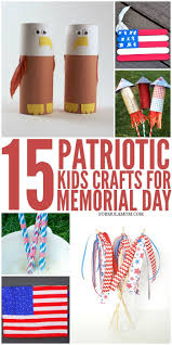 best images about kids patriotic president s day on 15 patriotic crafts for kids memorialday 4thof
