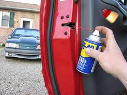 car door latch stuck. Car Door Latch Stuck In Open Position Elegant If Your \ M