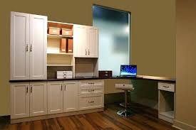 office wall furniture. Office Wall Unit Units Design Furniture