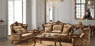 sofa Stunning Ideas Victorian Living Room Furniture Contemporary