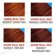 Clairol Beautiful Brown Hair Color Chart Best Hair Color